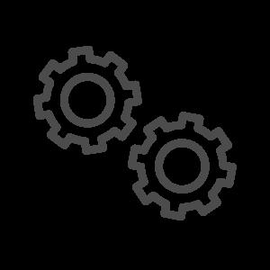 WordPress CMS BaseGraphic