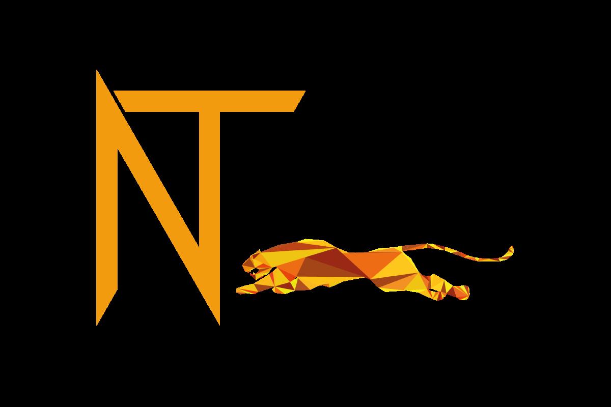 logo web agence Genève BaseGraphic