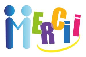 Création de logo par BaseGraphic Genève