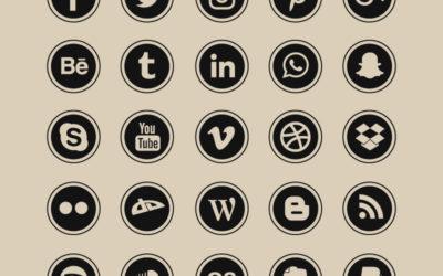 E commerce + réseaux sociaux